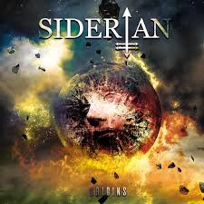 siderian.jpg