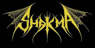 shakma.png