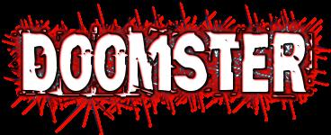 Doomster Neck Humbucker
