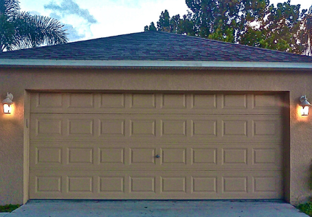 Helpful Tips to Prevent Winter Damages for Your Garage