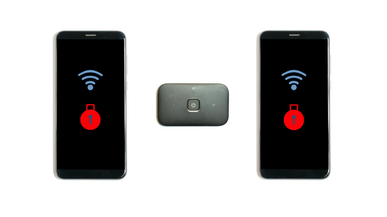 Why You Should Get a WiFi Door Lock?