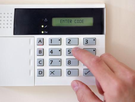 How Auto Transponder Chip Key or Alarm System Keyless Entry Works