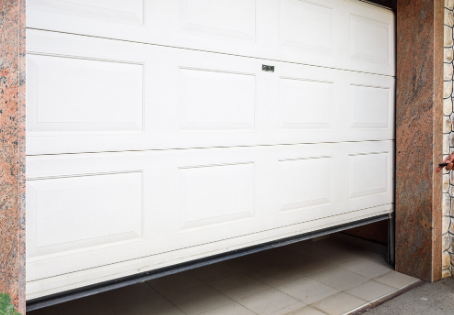 Consider These Questions Before Replacing Your Garage Door