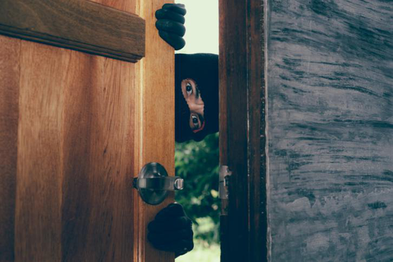 5 Tips for Home Invasion Prevention and Response