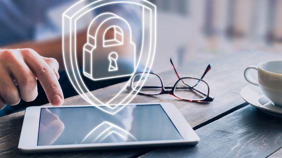 Is your Business Secure? Securing Your Business Premises – Top Tips