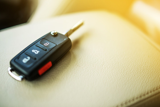 Methods that can Help You Open Your Car if You Locked Your Keys Inside