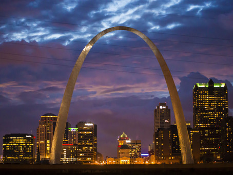 3 Tips for Finding a Professional Locksmith Company in St Louis