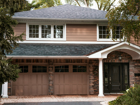 3 Easy DIY Tips To Makes Your Garage Door Free From Problems