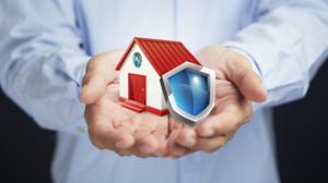 Home Security Myths