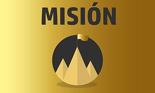MISION-CDEDO-WEB.jpg