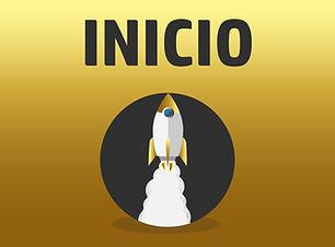 INICIO-CDEDO-WEB.jpg