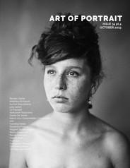 Art Of Portrait