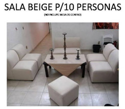 couches beige color