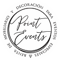 point events logo fondo blanco.png