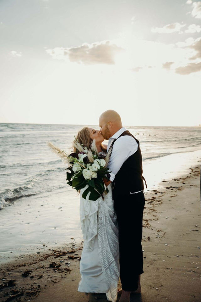 Photographer: Shutter freek | wedding planner: Point Weddings