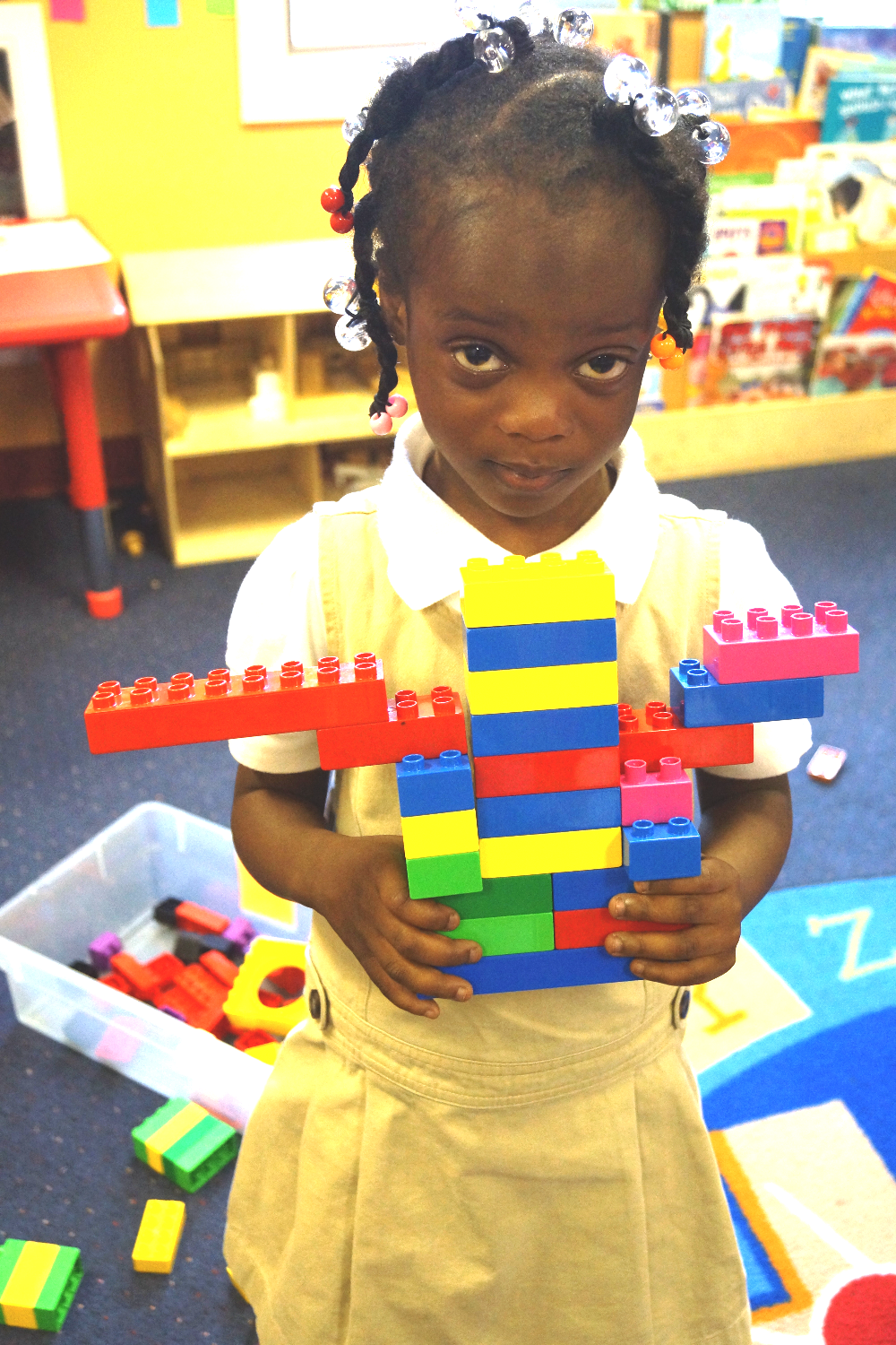 Lego Education helps me solve new math problems!_edited
