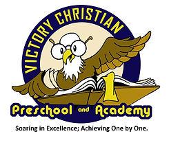 vcpa logo color.jpg