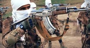 NZ begins kindness exports to Taliban