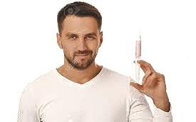 Maori to receive anti-colonialism vaccine