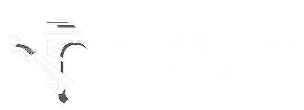 wsmf logo - white.png