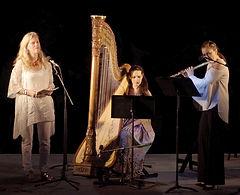 Chansons de Bilitis (small).jpg