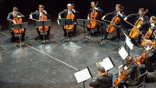 12 Cellos.jpeg