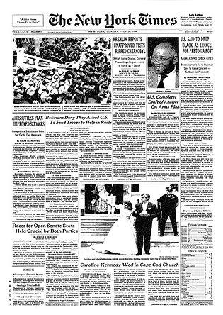 times_1986_thumb.jpg