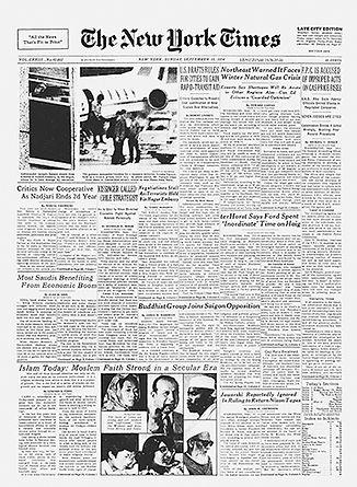 times_1974_thumb.jpg
