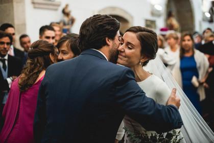 2019-10-05 Alejandra&Alvaro-1358.jpg