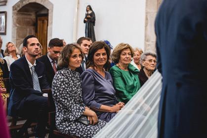 2019-10-05 Alejandra&Alvaro-1480.jpg