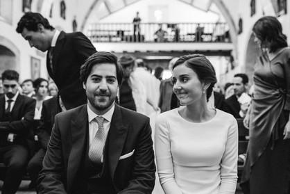 2019-10-05 Alejandra&Alvaro-1602.jpg