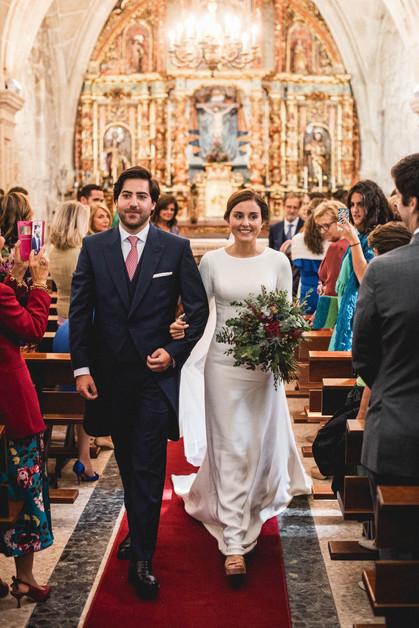 2019-10-05 Alejandra&Alvaro-1646.jpg
