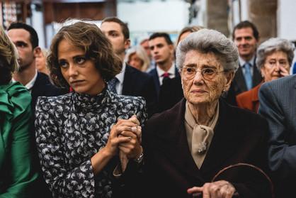 2019-10-05 Alejandra&Alvaro-1578.jpg