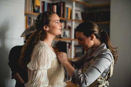 Paloma&Jorge-1428.jpg