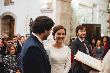 2019-10-05 Alejandra&Alvaro-1489.jpg