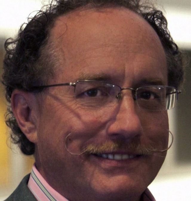 Gregg Stewart - Local Search Expert