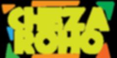 CHEZA ROHO 2.0 LOGO PNG-01 (1) copy.png