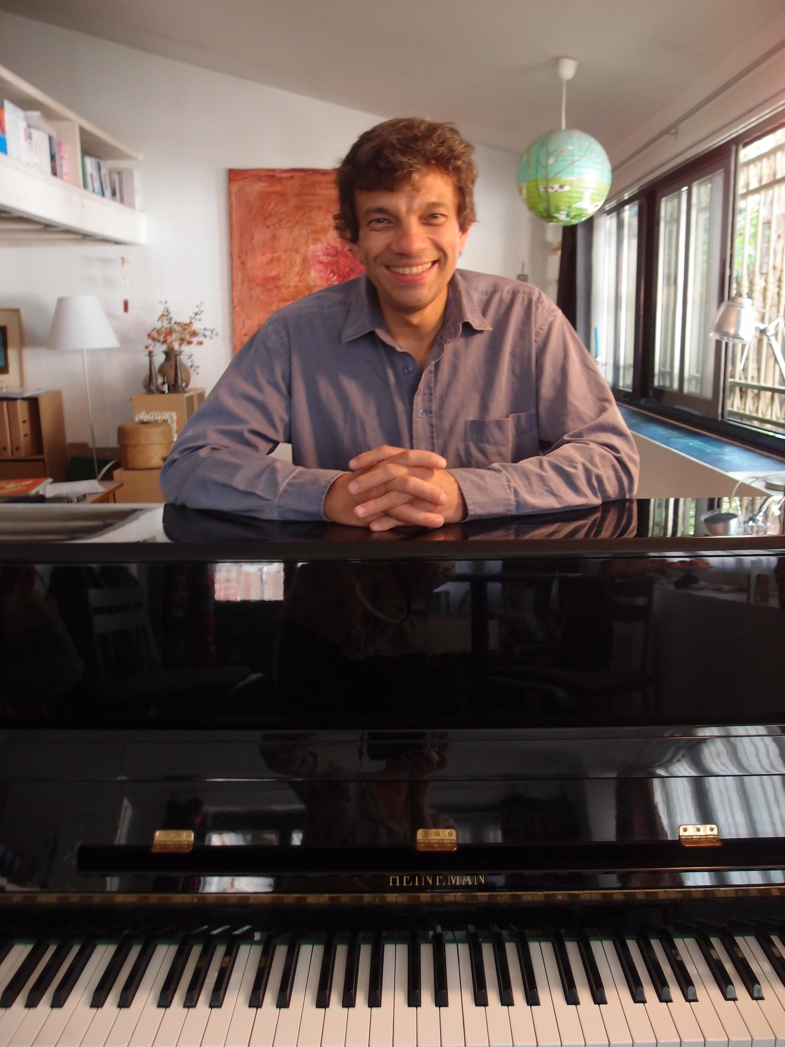 photo FC piano 2