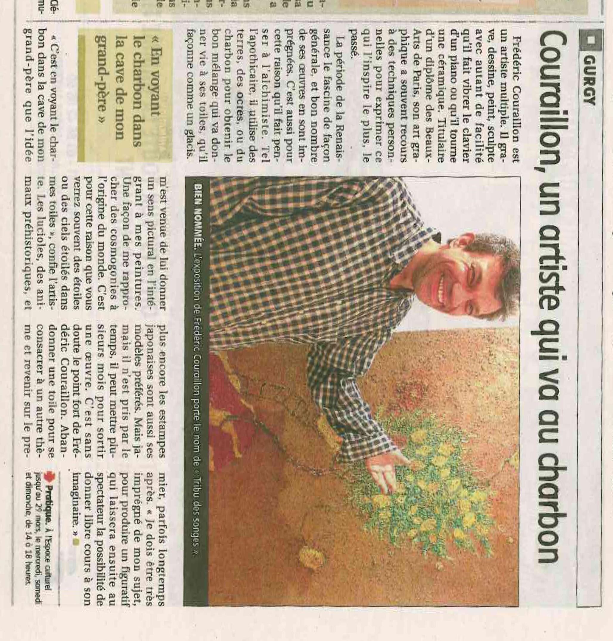 article_Frédéric_Couraillon_Yonne_républ