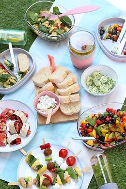 we_gaan_picknicken_en_nemen_mee_1.jpg
