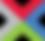 x logo 1.png