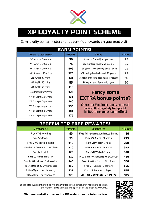 XPVR loyalty points Sept 2020.png