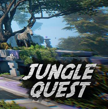 jungle-quest.jpg
