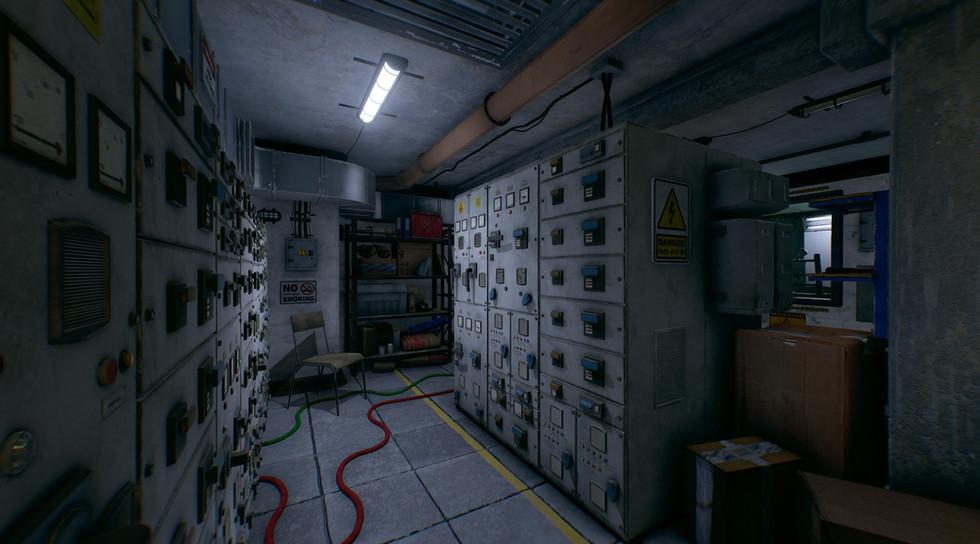 ER_Prison_7.jpg