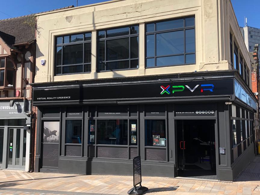 XPVR-venue-exterior-Staffordshire.JPG