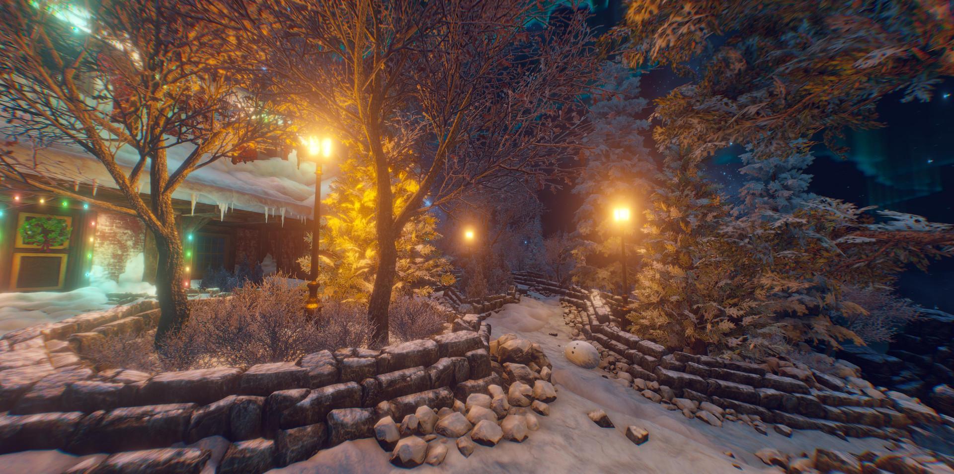 ER_Christmas_5.jpg