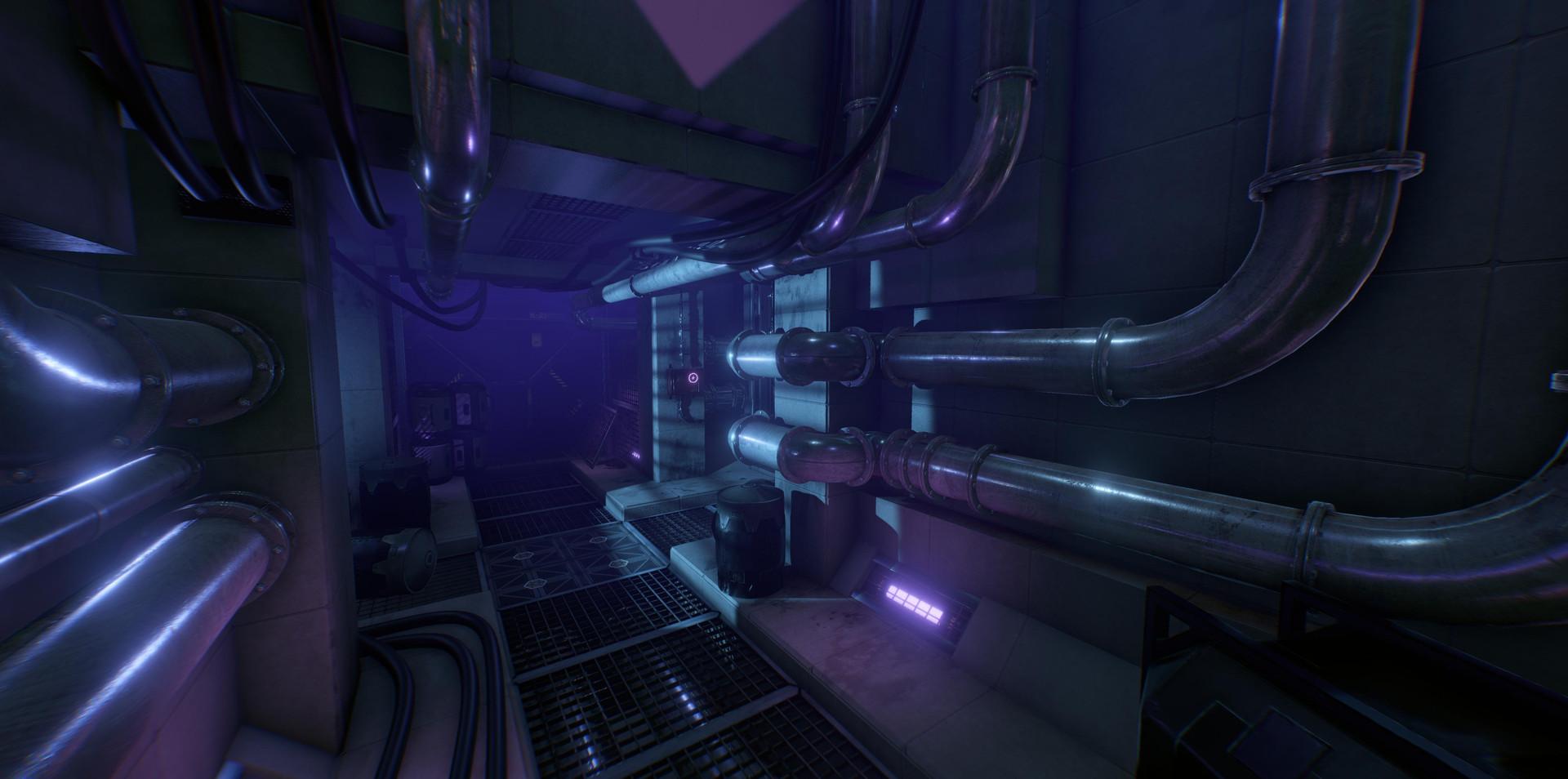 ER_Cyberpunk_3.jpg