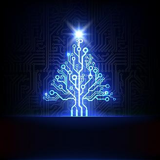 XPVR xmas tree png.png