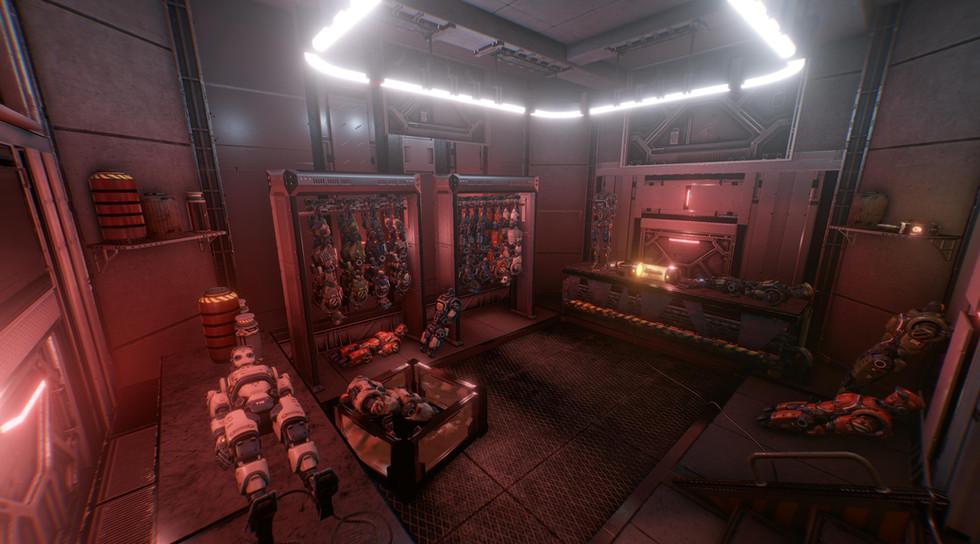 ER_Cyberpunk_6.jpg