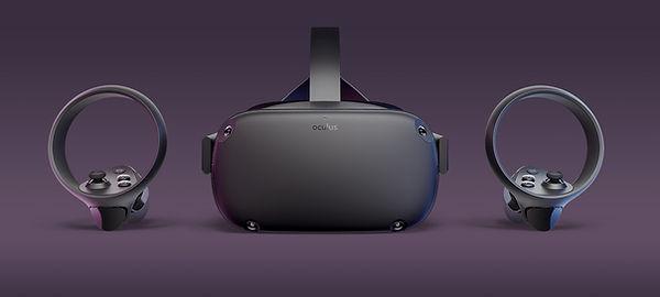 Oculus-Quest.jpg